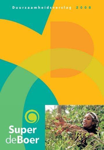 Download PDF - Uw jaarverslag met Imprima
