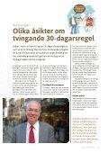 Juni 2013 - Svea Ekonomi - Page 3