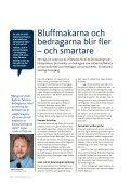 Juni 2013 - Svea Ekonomi - Page 4