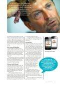 Juni 2013 - Svea Ekonomi - Page 5