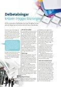 Juni 2013 - Svea Ekonomi - Page 6