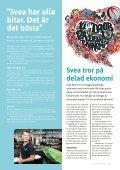 Juni 2013 - Svea Ekonomi - Page 7