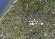 Alleen nog verkrijgbaar als download - Stroom Den Haag