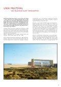 MusholM bugt feriecenter - Slagelse Kommune - Page 2