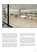 MusholM bugt feriecenter - Slagelse Kommune - Page 4