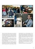 MusholM bugt feriecenter - Slagelse Kommune - Page 6