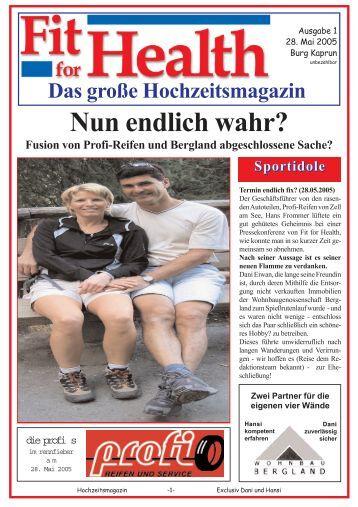 Dani & Hans PDF 2005 - WEBnett2