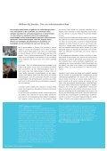 Theater-, film- en televisiewetenschap - Page 2