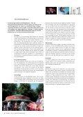 Theater-, film- en televisiewetenschap - Page 4