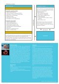 Theater-, film- en televisiewetenschap - Page 5