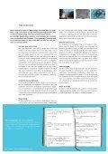 Theater-, film- en televisiewetenschap - Page 6