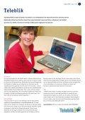 Cloud computing in het MBO - Kennisnet - Page 3