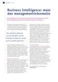 Cloud computing in het MBO - Kennisnet - Page 6