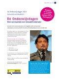 Cloud computing in het MBO - Kennisnet - Page 7