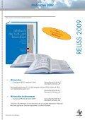 Buchung – REUSS 2009 - Seite 7