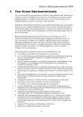Kluwer Salarisadministratie Handleiding 2008 - Page 7