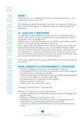 2. PRAKTIKPERIODE - PLS - Page 3