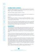 2. PRAKTIKPERIODE - PLS - Page 4