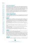 2. PRAKTIKPERIODE - PLS - Page 5