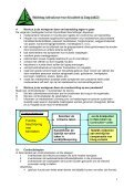 Een grieppandemie en de directe en indirecte ... - Standaardsite - Page 2