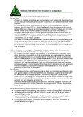 Een grieppandemie en de directe en indirecte ... - Standaardsite - Page 4