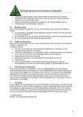 Een grieppandemie en de directe en indirecte ... - Standaardsite - Page 5