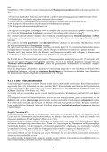 Psychotherapeutische Modelle und ihre Wirkfaktoren - Ergebnisse - Seite 7