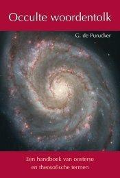 E-boek 2011 PDF (1,3 MB)