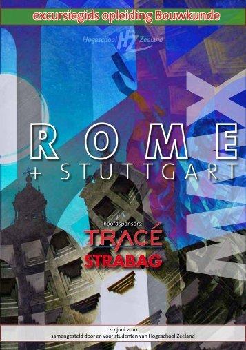 excursie_Rome_files/Excursiegids Rome 20100609.pdf