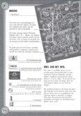 speler Rood, door - Studiogiochi - Page 2