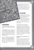 speler Rood, door - Studiogiochi - Page 3