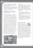 speler Rood, door - Studiogiochi - Page 4