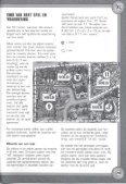 speler Rood, door - Studiogiochi - Page 5
