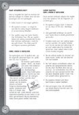 speler Rood, door - Studiogiochi - Page 6