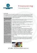 3 x H SoldaterRekreation - KFUMs Soldatermission - Page 5