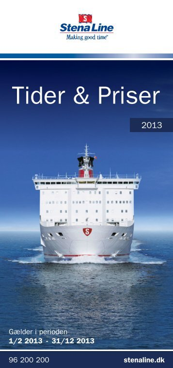 Tider & Priser - Mypaper.se