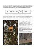 Læs rapporten her - Tarup-Davinde - Page 2