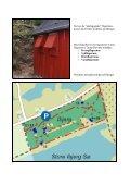 Læs rapporten her - Tarup-Davinde - Page 6