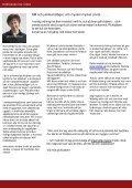 skallet 0701.p65 - Kind Brukshundklubb - Page 4