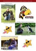 skallet 0701.p65 - Kind Brukshundklubb - Page 5