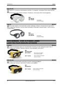 5.veiligheid protection - PBX-Tools - Page 4