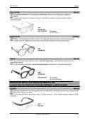5.veiligheid protection - PBX-Tools - Page 6