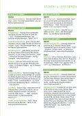 oktober 2011 - UiT in regio Kortrijk - Page 5