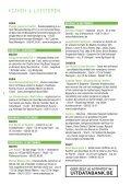 oktober 2011 - UiT in regio Kortrijk - Page 6