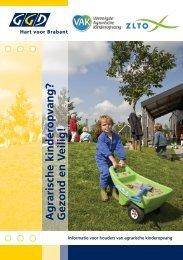brochure - GGD Hart voor Brabant