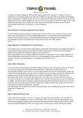 CYKELFERIE I VIETNAM - Politiken Plus - Page 4