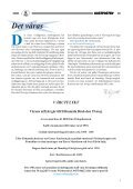 Kustposten nr 1 2009 - Ka2 kamratförening - Page 3
