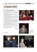 Kustposten nr 1 2009 - Ka2 kamratförening - Page 4