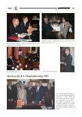 Kustposten nr 1 2009 - Ka2 kamratförening - Page 5