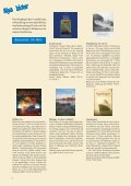 Kustposten nr 1 2009 - Ka2 kamratförening - Page 6